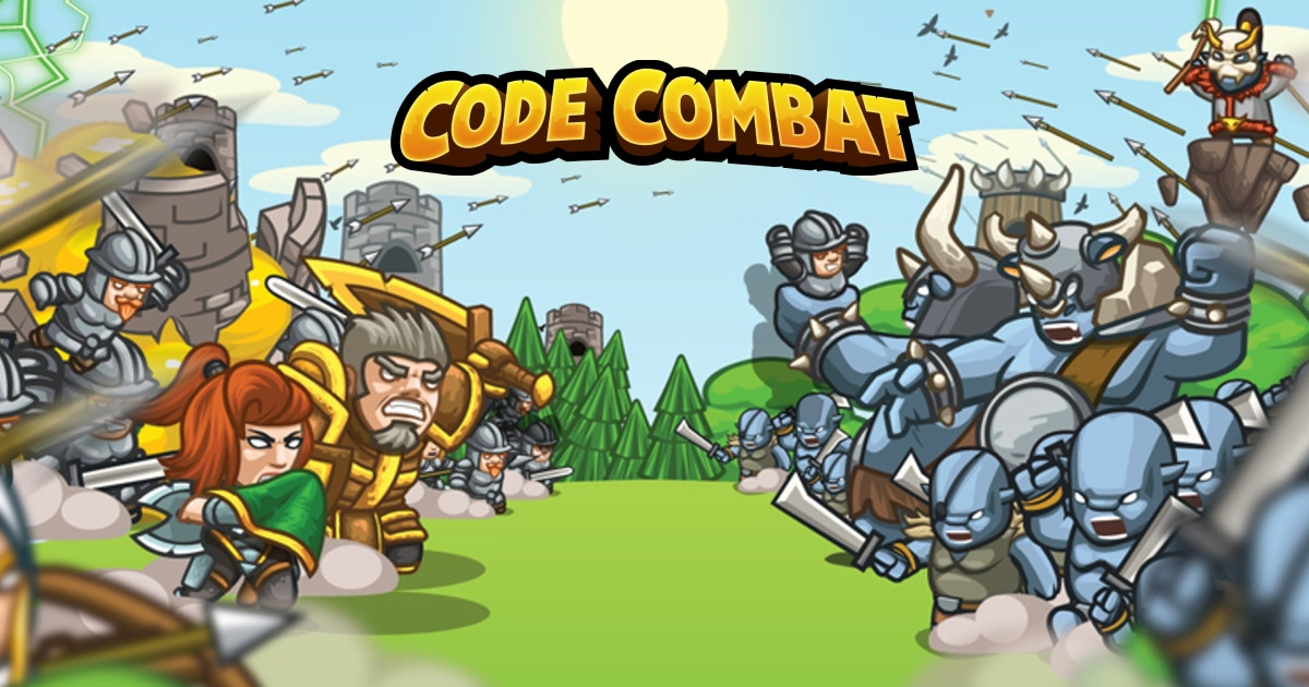 How CodeCombat aligned hiring, values and performance in one move