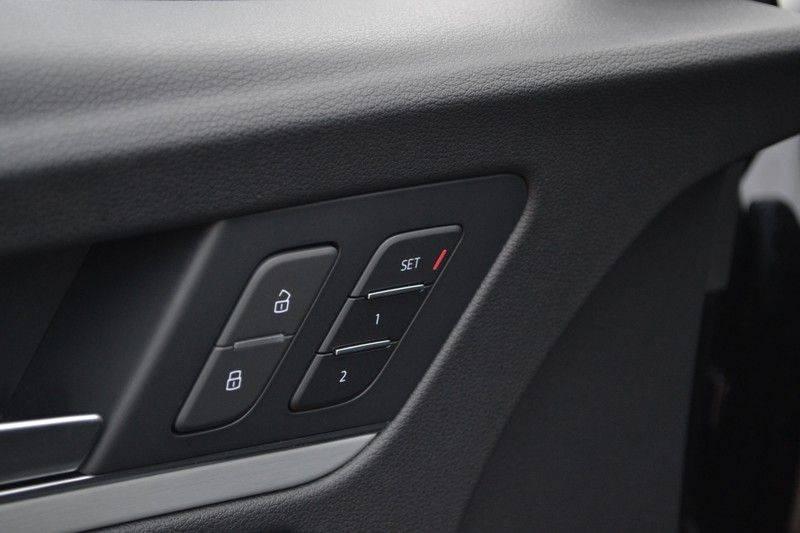 Audi SQ5 3.0 BiTDI 347pk quattro Trekh ACC HUD m-LED Topview Black-Opt afbeelding 13
