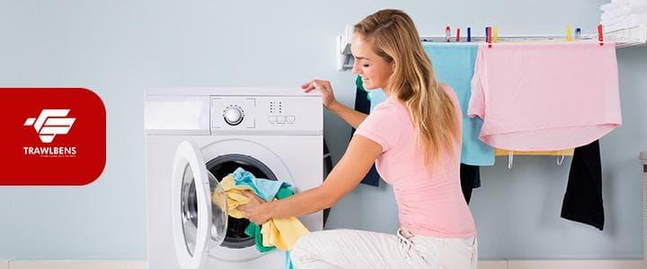 Kelebihan dan Kekurangan Peluang Usaha Laundry