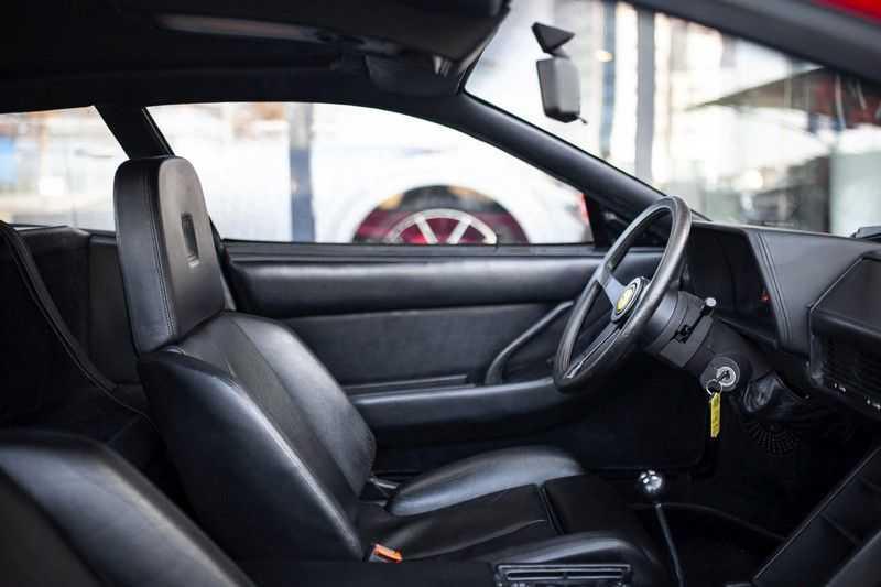 Ferrari Testarossa afbeelding 6