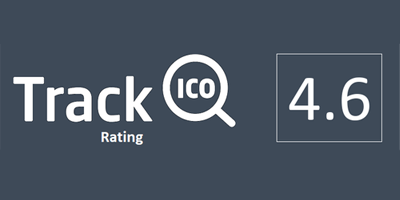 Track Ico