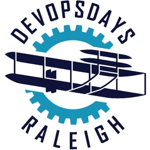 devopsdays raleigh