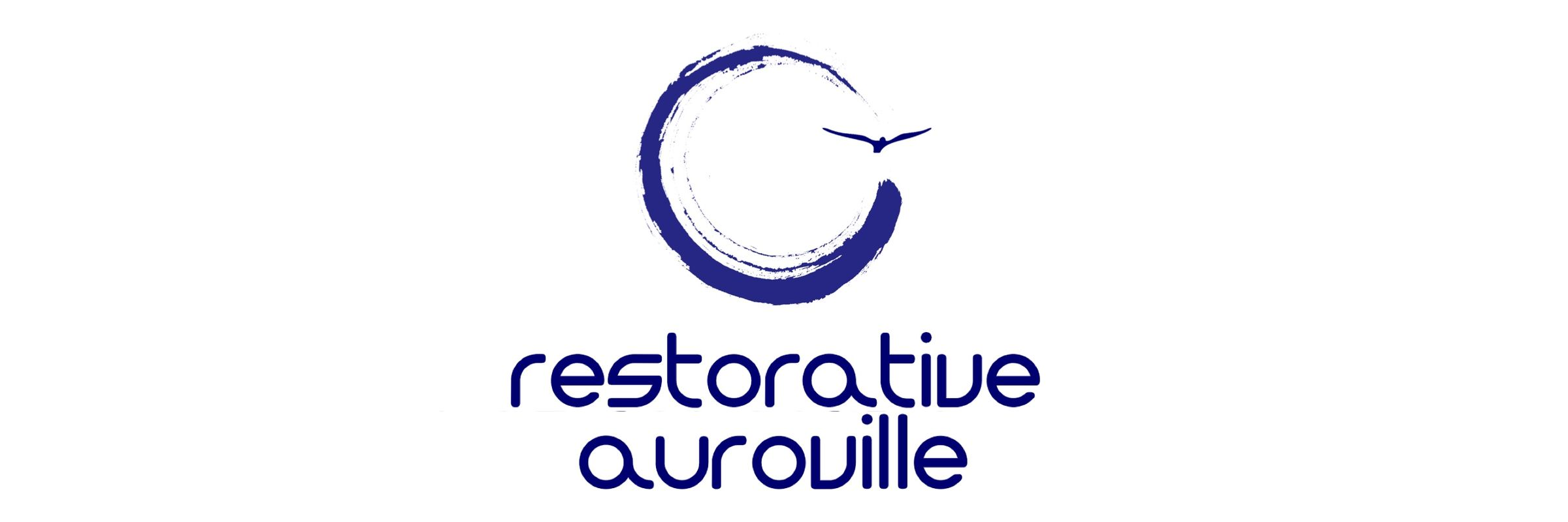Restorative Auroville