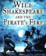 Will Shakespeare and the pirate's fire by Robert Harris