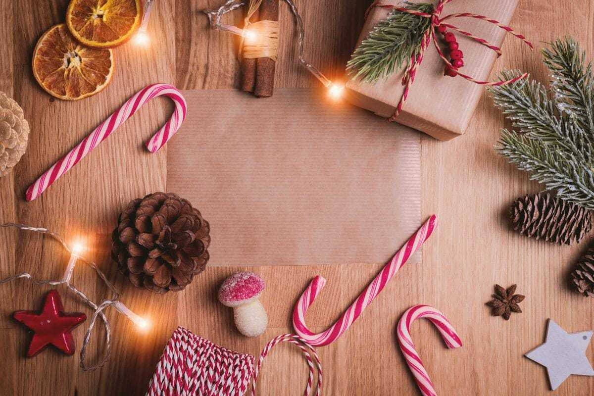 Like many expats, we're fast-approaching a Christmas that will be spent away from loved ones. Read the 5 tips to cheer you up this Christmas.