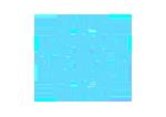 award-logo-3