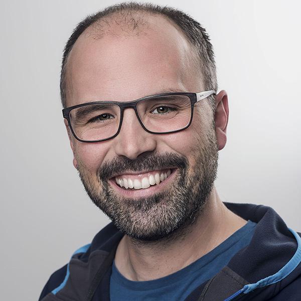 Matthias Grüter