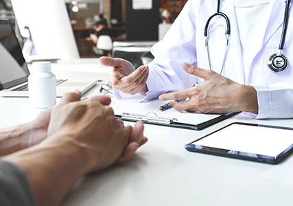 Coronavirus: Coronavirus: Preparing your business for impact