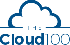 Cloud 100 Logo