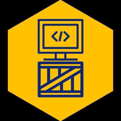 Developer Soapbox