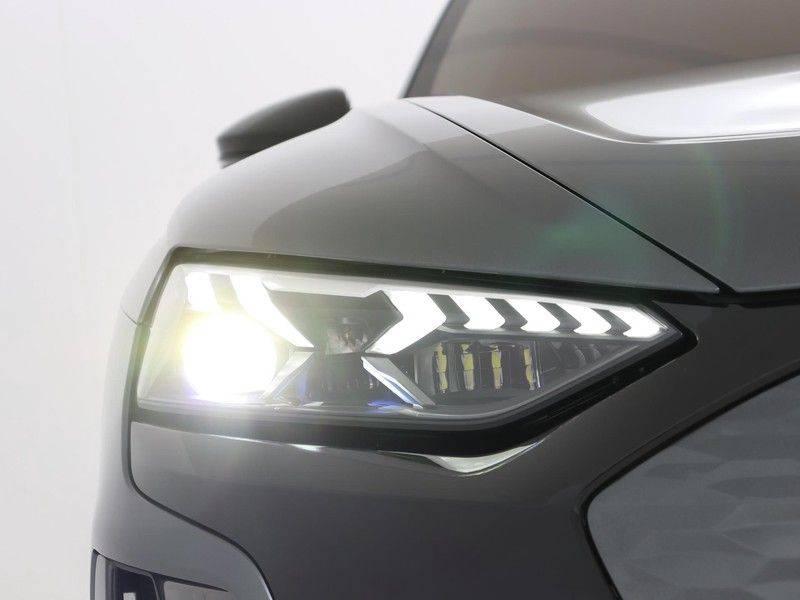 Audi e-tron GT RS EDITION ONE   646 PK   Matrix LED   360 Camera   Carbon   Head-Up   B&O Sound   Stoelventilatie/verwarming/massage   afbeelding 23
