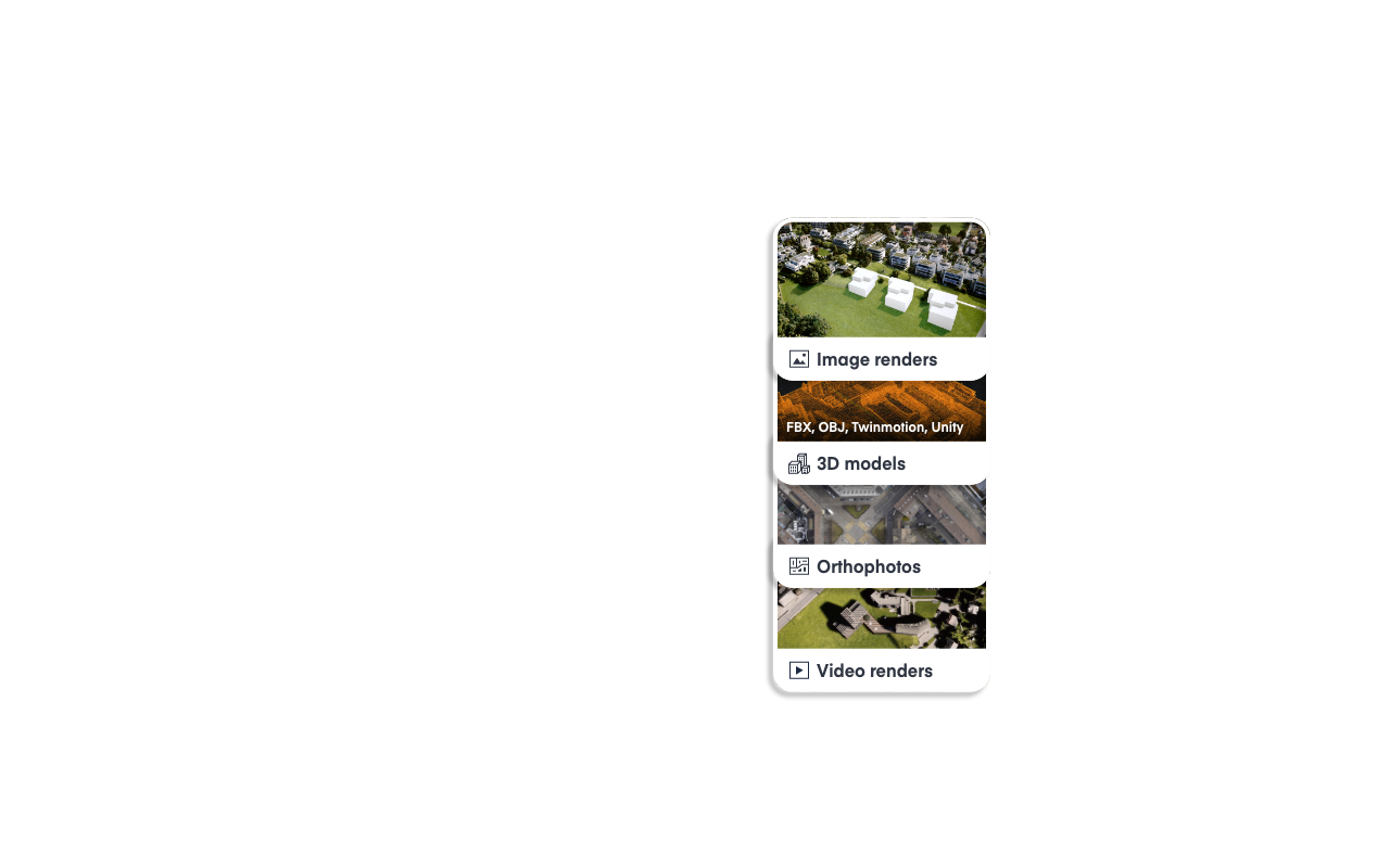 screen5/overlay_05_03_output_cards.png