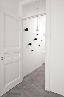 0070-amsterdam-apartment.jpg