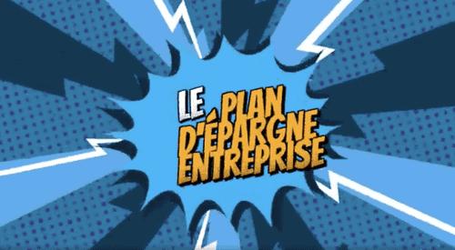 Dirigeants, améliorez votre rémunération de plus de 3 290 € / an grâce au Plan d'épargne d'entreprise!