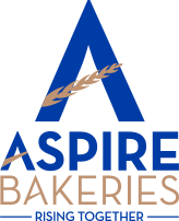 Aspire Bakeries Rising Together