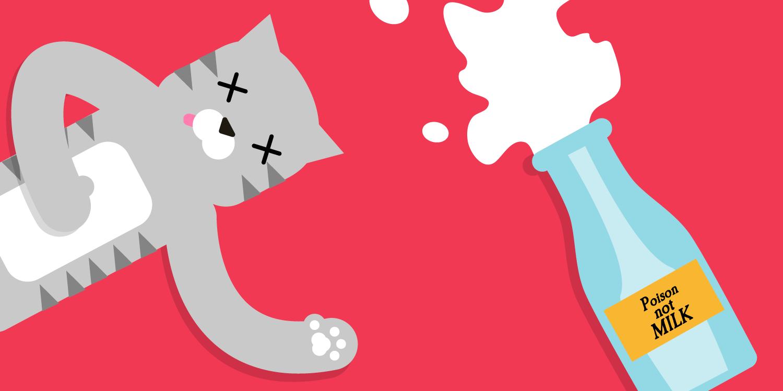 'Benefits of interactive prototypes AKA: Assumptions killed the cat