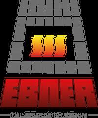 Andreas Ebner Hafner- und Fliesenlegermeister GmbH