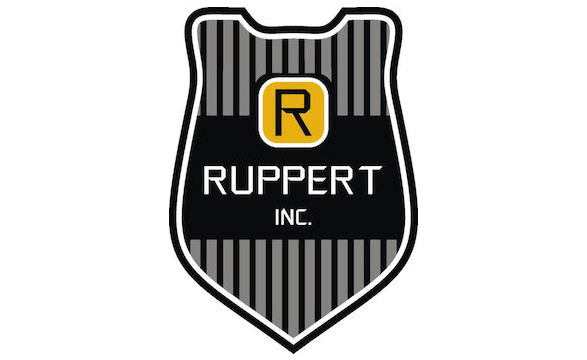 Ruppert logo 2