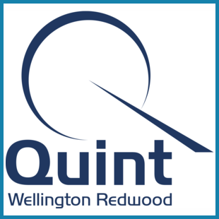 Quint Wellington Redwood