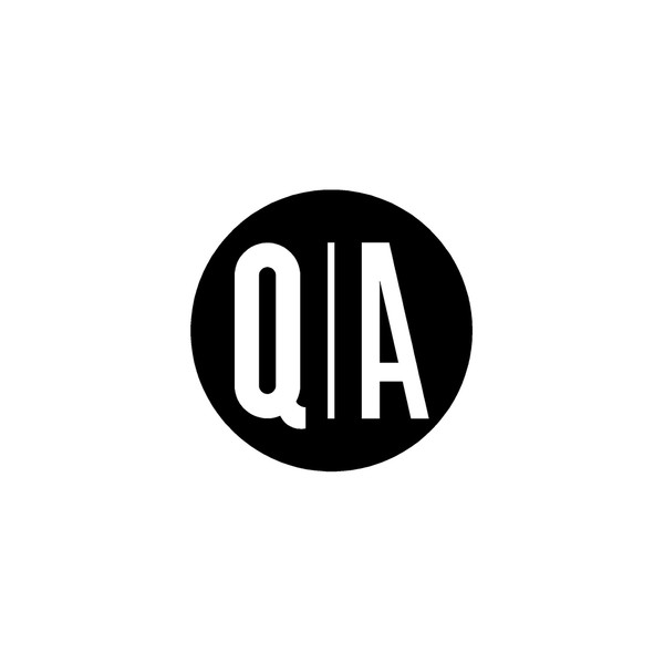 QA Consulting Engineers
