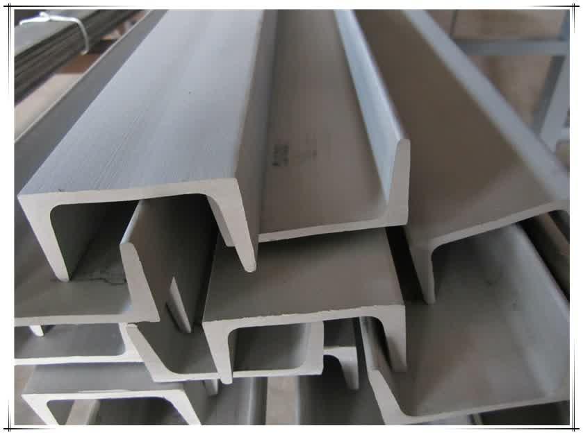 Besi UNP 100 Membuat Bangunan Lebih Kokoh
