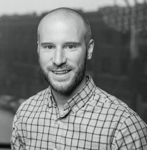 Ryan Wieland Headshot