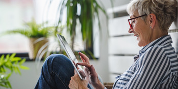 Are You Too Old for a Career in UX?