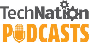 Accruent - Resources - Podcast Episodes - Accruent's Connectiv Featured in TechNation Podcasts Series 1 Episode 2 - Hero