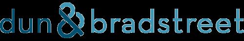 duns and bradstreet logo