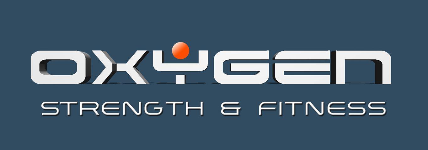 oxygen health club gym penzance