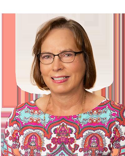 Mary Winkel MS, RN