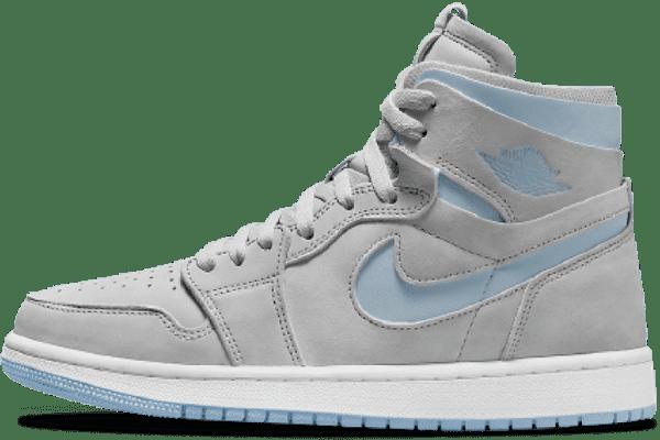 Nike Air Jordan 1 Zoom Comfort