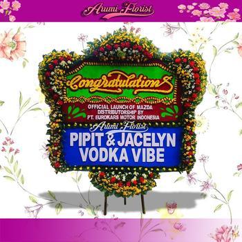 Congratulations 19