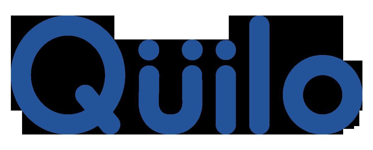 Quilo Startup logo