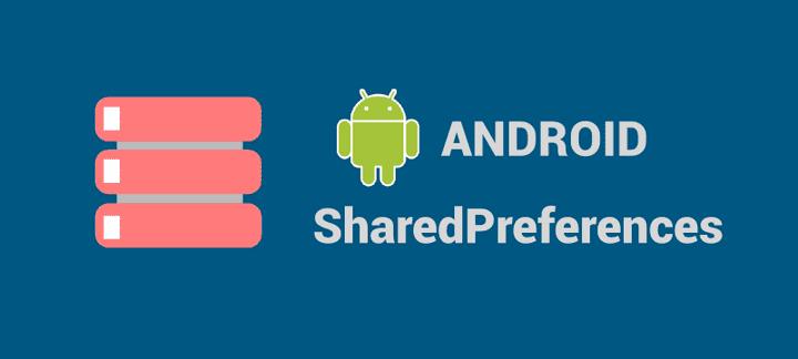 เซฟข้อมูลด้วย SharedPreferences