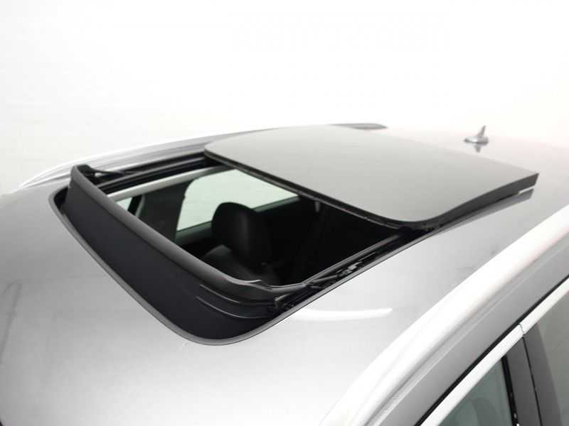Audi e-tron e-tron 50 quattro Launch Edition plus [4% bijtelling] Full options, direct leverbaar afbeelding 3