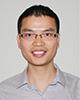 Zhiwei Zhu, PhD