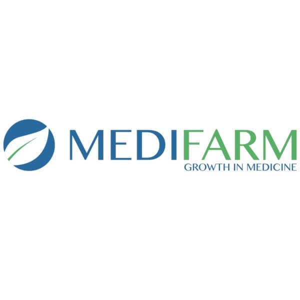 MEDIFARM Pty Ltd