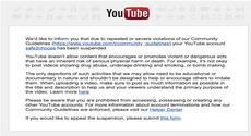 youtube-censorship-safe2choose