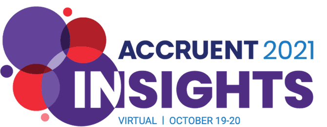 bob官方官网Accruent - bob体育连串过关Resources - Event - Accruent Insights 2021 - Logo