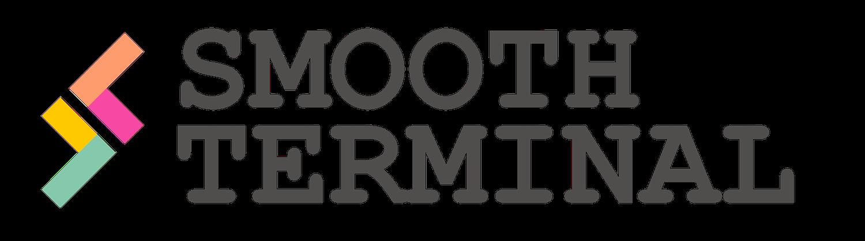 SmoothTerminal
