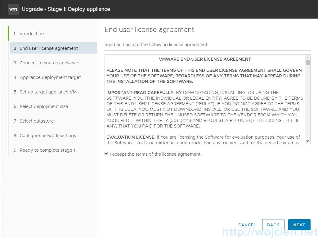 upgrade-vcenter-server-appliance-6.5-to-6.7-3