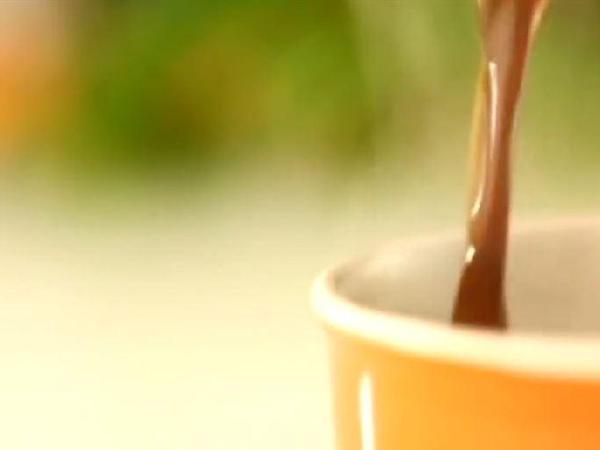 (건강 )카페인에  대한 오해와 진실