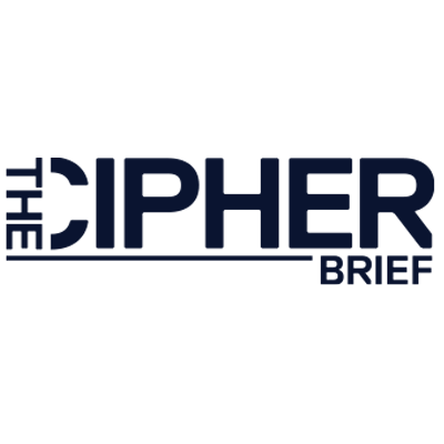 the cipher brief