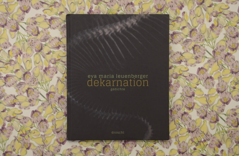 dekarnation von Eva Maria Leuenberger.