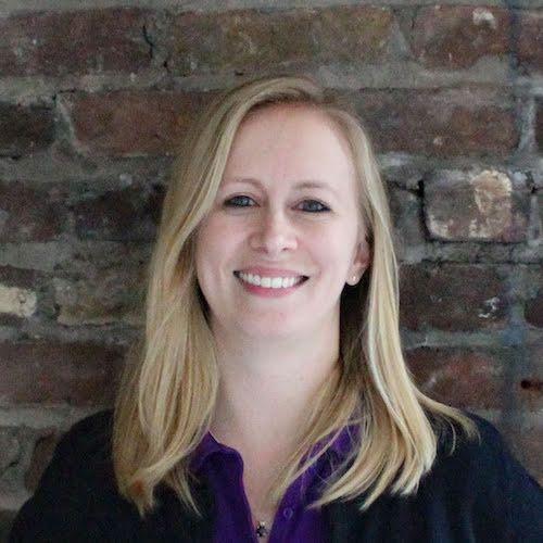 Melissa Eller - Awesome Inc U Web Developer Bootcamp