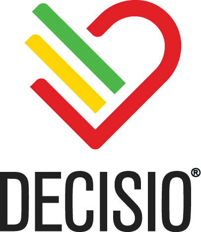 decisiohealth