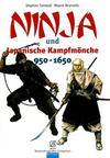 Ninja und Japanische Kampfmönche