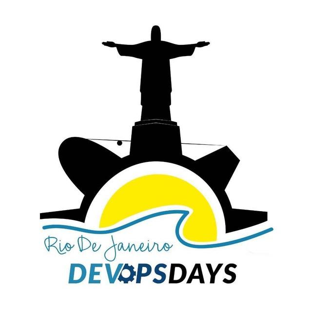 devopsdays Rio de Janeiro