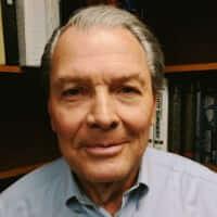 Dr. Paul Schwarzentraub, Podiatrist